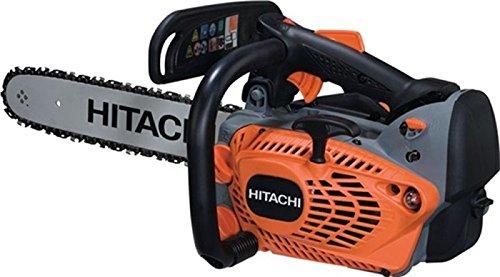 Hitachi 00620321 Kettensäge CS33EDTP