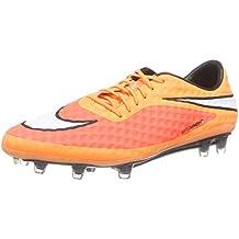 NikeHYPERVENOM Phantom FG - zapatillas de fútbol Hombre