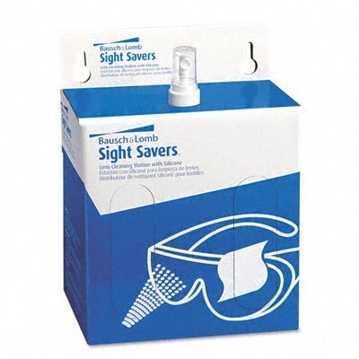 sight-savers-lens-cleaning-station
