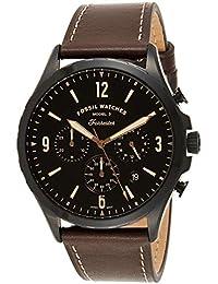 Fossil Reloj. FS5608