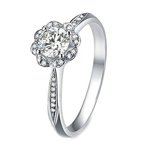 bishilin-anello-argento-sterling-925-fiore-filigree-sparkle-icon-anelli-di-anniversario-vintage-per-