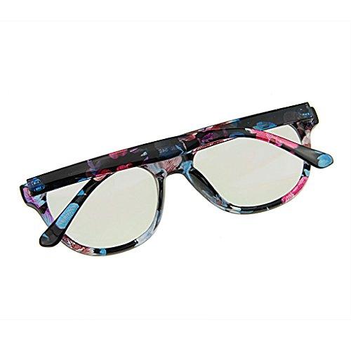lunette-dordinateur-pour-protege-yeux-lunettes-anti-radiations-unisexe-anti-fatigue-couleur-retro-bl