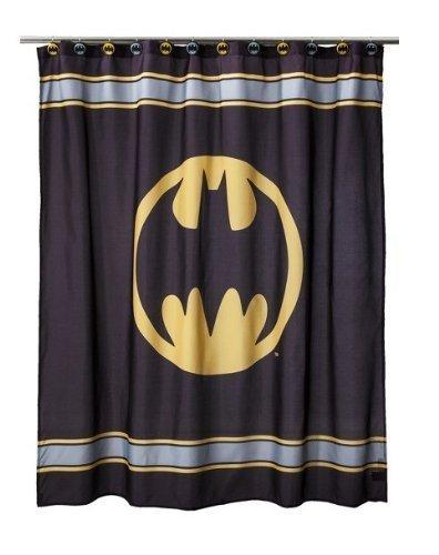 dc-comics-batman-fabric-shower-curtain-70-x-72-by-dc-warner-brothers