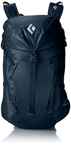 Black Diamond Unisex Bolt 24 Rucksack moroccan blue