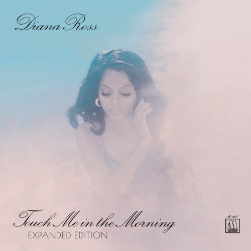 Touch Me In The Morning (Expan...