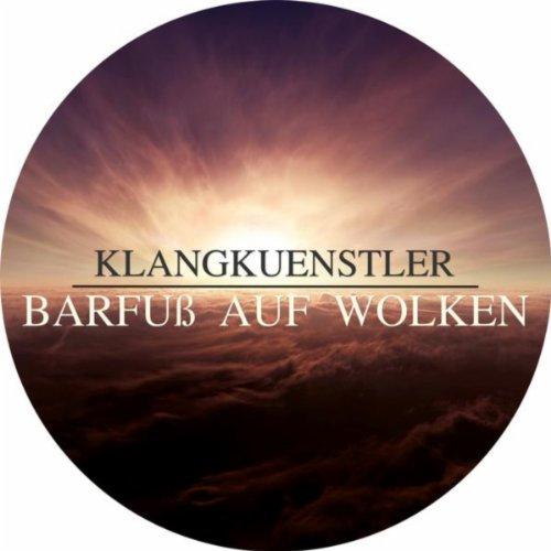 Barfuß auf Wolken (Radio Mix)
