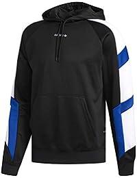 4744376058ddb5 Amazon.fr   adidas Originals - Sportswear   Homme   Vêtements