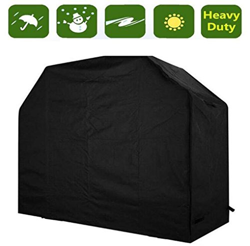 heavy-duty-bbq-grill-cover-carryme-800d-medium-58inch-outdoor-indoor-windproof-waterproof-rain-snow-