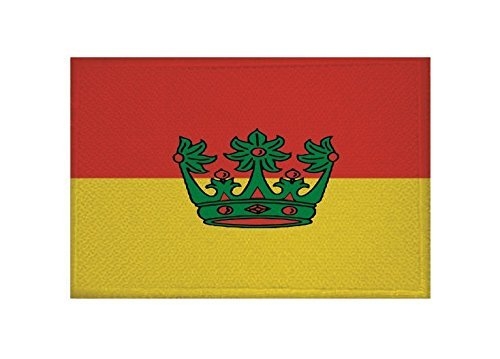 ub-aufnaher-rodenbach-im-taunus-flagge-fahne-aufbugler-patch-9-cm-x-6-cm-neuware