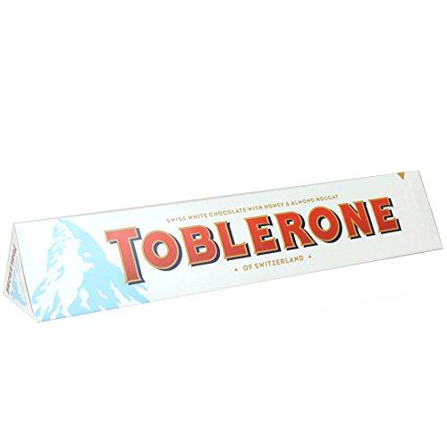 toblerone-white-chocolate-400g-case-of-10