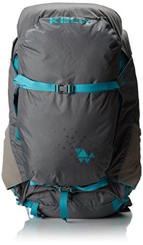 kelty-womens-trailogic-pk50-backpack-one-size-grey
