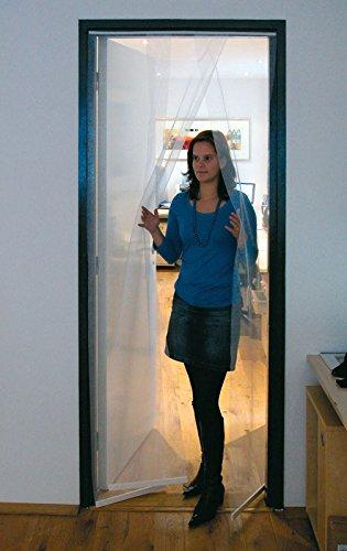 GUARD'N CARE Rideau Anti-Mouches 95 x 220 cm