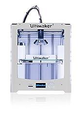 Ultimaker UM2 3D-Drucker