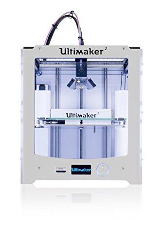 Ultimaker UM2