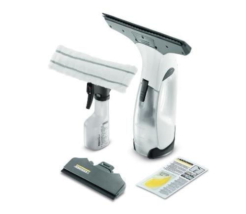 karcher-1633-4100-nettoyeur-vitres-avec-pulverisateur-2en1-wv-2-premium
