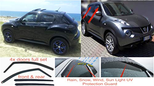 Exterior Accessories Car Stickers The Cheapest Price Free Shipping Fit Car Trunk Mat For Nissan Rogue Versa Cube X-trail Qashqai 3d Car-styling Heavyduty Carpet Cargo Liner To Adopt Advanced Technology