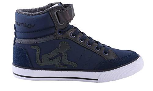 Glamexx24 12 paia calzini corti da uomo e donna Confort Sneaker per Sport e tempo libero taglia 35-46