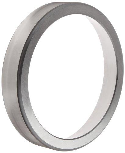 71750timken Bett Oval Kegelrollenlager, Single Cup, Standard Toleranz, gerade Außerhalb Durchmesser, Stahl, Zoll, 19,1cm Außen Durchmesser, 3,5cm Breite -