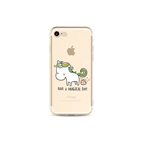 cover iphone se silicone