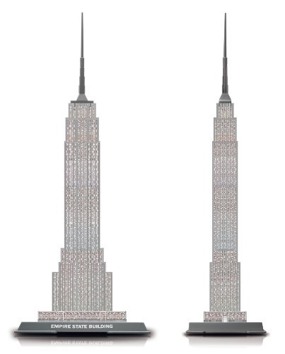 3d-empire-state-building-by-pintoo