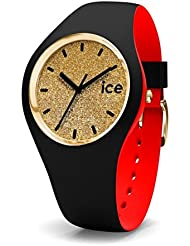 ICE-WATCH WATCHES Mod. IC007238