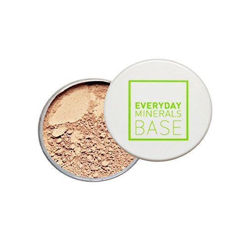 everyday-minerals-semi-matte-base-golden-tan-5w-by-everyday-minerals