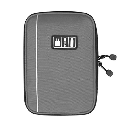 bagsmart-travel-cable-organizer-electronic-accessories-holder-it-bags-usb-drive-shuttle-case-with-ca
