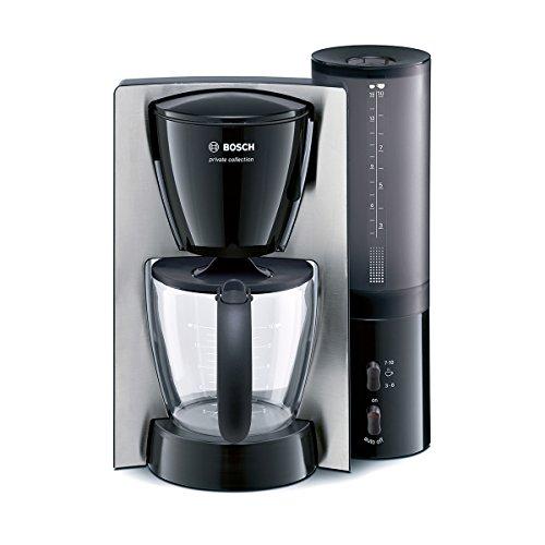 bosch-tka6643-kaffeemaschine-private-collection-1100-w-maximal-aromakreisel-auto-off-schalter-aromaw