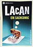 Lacan: Ein Sachcomic (Infocomics)