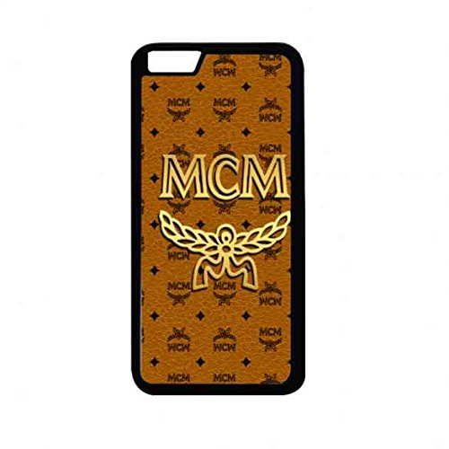 mcm-worldwide-logo-coquehard-iphone-6plus-iphone-6splus-coque-casecuir-marque-de-luxe-mcm-et-tuis-co