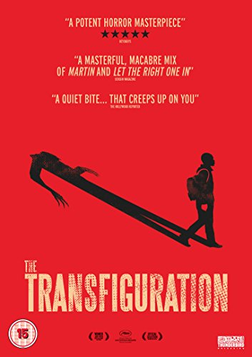 the-transfiguration-dvd-2017