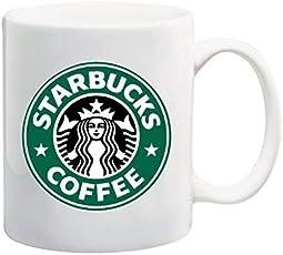 Starbucks Coffee Mug   Official Starbucks USA