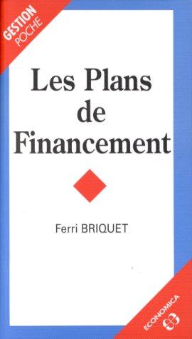 les-plans-de-financement