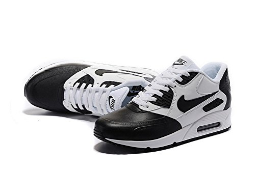 Nike AIR MAX 90 womens VGZOJER17U9X