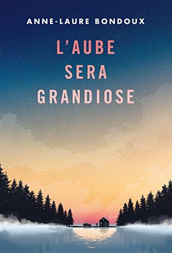 "<a href=""/node/165608"">L'aube sera grandiose</a>"