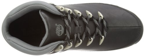 Timberland Euro Sprint Hiker  Men shoes  Black  Black   7 5 UK  41 5 EU