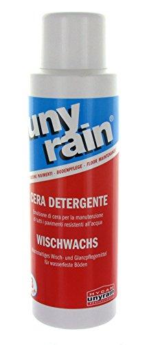 cera-uny-rain-1-lt-cera-universale-per-tutti-i-pavimenti-resistenti-allacqua