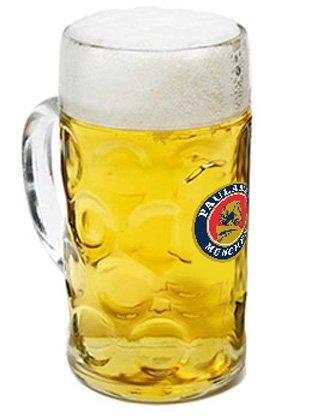 1-litro-paulaner-con-hendiduras-cristal-cerveza-stein