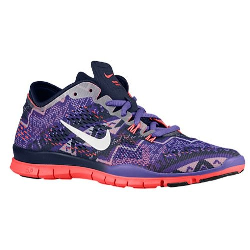 on sale b6546 74b63 ... free shipping nike free 5.0 características zapatillas running runnea  fa364 c1be0
