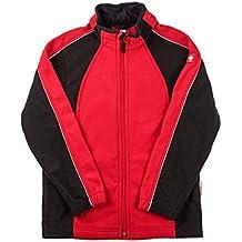 674e9ba38a Engelbert Strauss E.S. Kinder Microfleece Jacke dryplexx® Micro