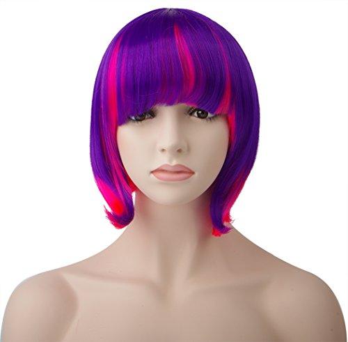 spretty-perruque-de-couleur-rose-et-violet-ombre-cosplay-pour-les-femmes-avec-bangs-pleine