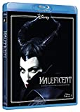 Maleficent - Repkg 2017 -