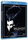 Maleficent - Repkg 2017 -