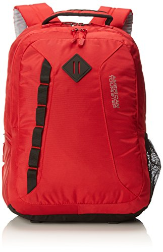 american-tourister-urban-groove-ug5-backpack-red