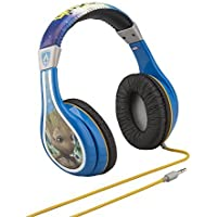 Guardians of the Galaxy auriculares