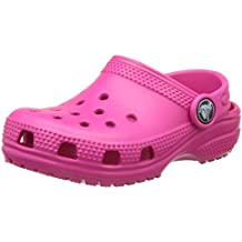 58ee6af805b Crocs Classic Clog K