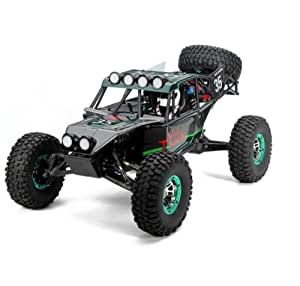 wisamic 2 4 ghz rc voiture radiocommand e v hicules high speed rc camion dirt drift car rc car 4. Black Bedroom Furniture Sets. Home Design Ideas