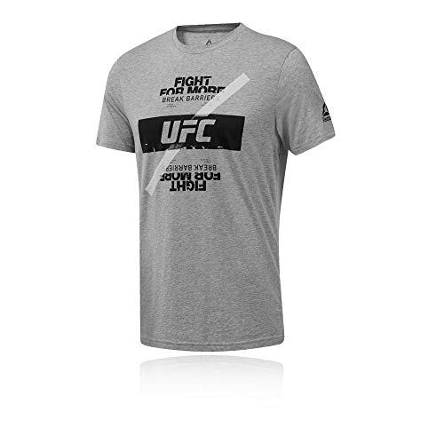 Dirty Ray Arts Martiaux MMA Fighter Whos Next t-Shirt Homme K62C