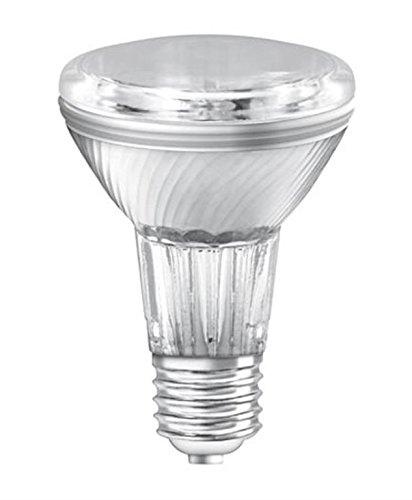 Osram Leuchtmittel Hochdruck-Entladungslampen/Halogen-Metalldampflampen HCI-PAR30 35/830 WDL PB FL 30D