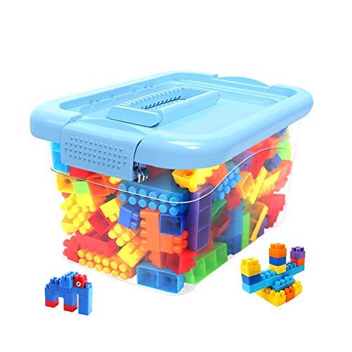 Kinder 's Toys–geeignet für 3–6Jahren Bildungs-Spielzeug Jungen und Mädchen Creative Fun Anzug Kombination